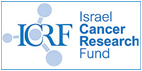 Isreal Cancer Research Fund
