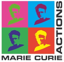 Marie Carie Actions