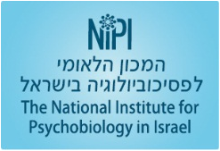 The National Institute for Pasychobiology in Israel