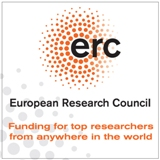 ERC project